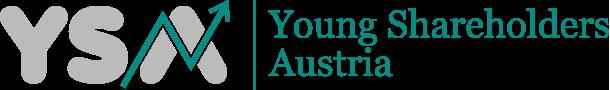 YSA – Young Shareholders Austria
